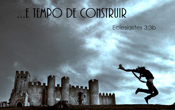 Construindo-Castelos-No-Ar