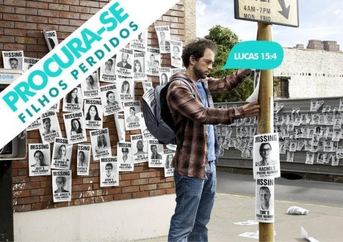 lucas1541